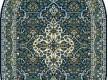 Синтетический ковер Standard Laurus Granat - высокое качество по лучшей цене в Украине - изображение 2