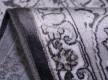 Ковер из вискозы Versailles 77982-68 Anthracite - высокое качество по лучшей цене в Украине - изображение 3