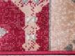 Ковер из вискозы Versailles 84081-43 Red - высокое качество по лучшей цене в Украине - изображение 2