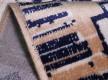 Ковер из вискозы Versailles 84081-50 Berber - высокое качество по лучшей цене в Украине - изображение 2