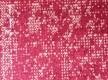 Ковер из вискозы Versailles 84139-43 Red - высокое качество по лучшей цене в Украине - изображение 2