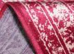 Ковер из вискозы Versailles 84139-43 Red - высокое качество по лучшей цене в Украине - изображение 3