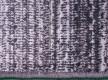 Ковер из вискозы Versailles 84140-68 Anthracite - высокое качество по лучшей цене в Украине - изображение 2