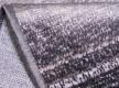 Ковер из вискозы Versailles 84140-68 Anthracite - высокое качество по лучшей цене в Украине - изображение 3