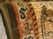 Шерстяной ковер Hetman Oliwka (Agnus) - высокое качество по лучшей цене в Украине - изображение 2