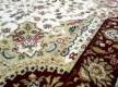 Шерстяной ковер Elegance 6579-50663 - высокое качество по лучшей цене в Украине - изображение 3