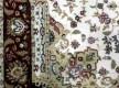 Шерстяной ковер Elegance 6579-50663 - высокое качество по лучшей цене в Украине - изображение 2