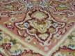Шерстяной ковер Elegance 2950-54233 - высокое качество по лучшей цене в Украине - изображение 5