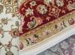 Шерстяной ковер Elegance 6269-50663 - высокое качество по лучшей цене в Украине - изображение 4