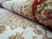 Шерстяной ковер Elegance 6269-50663 - высокое качество по лучшей цене в Украине - изображение 2