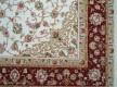 Шерстяной ковер Elegance 6269-50663 - высокое качество по лучшей цене в Украине - изображение 3