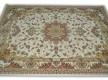 Шерстяной ковер Elegance 6287-50633 - высокое качество по лучшей цене в Украине - изображение 2
