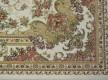 Шерстяной ковер Elegance 6287-50633 - высокое качество по лучшей цене в Украине - изображение 3
