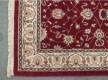 Шерстяной ковер  Kamali (Камали) 76008-1464 - высокое качество по лучшей цене в Украине - изображение 2