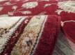 Шерстяной ковер  Kamali (Камали) 76013-1464 - высокое качество по лучшей цене в Украине - изображение 3