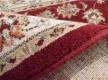 Шерстяной ковер  Kamali (Камали) 76033-1464 - высокое качество по лучшей цене в Украине - изображение 3