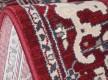 Шерстяной ковер Oriental 2886 , 50988 - высокое качество по лучшей цене в Украине - изображение 2