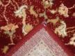 Шерстяной ковер Premiera 2184-50666 - высокое качество по лучшей цене в Украине - изображение 4