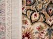 Шерстяной ковер Premiera 6942-51035 - высокое качество по лучшей цене в Украине - изображение 3