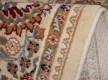 Шерстяной ковер Premiera 6942-51035 - высокое качество по лучшей цене в Украине - изображение 4