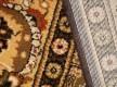 Шерстяной ковер Regius 1.2 Mauran Sahara - высокое качество по лучшей цене в Украине - изображение 4