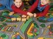 Детский ковролин Playtime 95 - высокое качество по лучшей цене в Украине - изображение 2