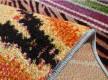 Синтетический ковер Kolibri (Колибри) 11330-130 - высокое качество по лучшей цене в Украине - изображение 3
