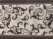 Ковровая дорожка на войлочной основе Принт Лувр 29/17 - высокое качество по лучшей цене в Украине - изображение 2