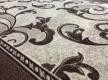Ковровая дорожка на войлочной основе Принт Лувр 29/17 - высокое качество по лучшей цене в Украине - изображение 3