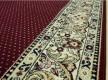 Кремлевская ковровая дорожка 107832 2.00x1.15 - высокое качество по лучшей цене в Украине - изображение 3