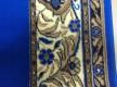 Кремлевская ковровая дорожка 128171 1.00х4.00 - высокое качество по лучшей цене в Украине - изображение 2
