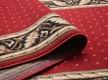 Кремлевская ковровая дорожка 128164 1.20x0.78 - высокое качество по лучшей цене в Украине - изображение 2