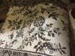 Безворсовая ковровая дорожка Naturalle 921/19 - высокое качество по лучшей цене в Украине - изображение 2