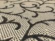 Безворсовая ковровая дорожка  129724, 2.00 x 2.66 - высокое качество по лучшей цене в Украине - изображение 5