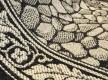 Безворсовая ковровая дорожка Naturalle 909/19 - высокое качество по лучшей цене в Украине - изображение 2