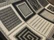 Безворсовая ковровая дорожка Naturalle 911/19 - высокое качество по лучшей цене в Украине - изображение 2