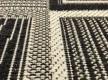 Безворсовая ковровая дорожка Naturalle 911/19 - высокое качество по лучшей цене в Украине - изображение 3