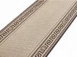 Безворсовая ковровая дорожка  Naturalle 900/19 - высокое качество по лучшей цене в Украине - изображение 3