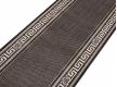 Безворсовая ковровая дорожка  Naturalle 900/91 - высокое качество по лучшей цене в Украине - изображение 3