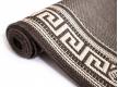 Безворсовая ковровая дорожка  Naturalle 900/91 - высокое качество по лучшей цене в Украине - изображение 2