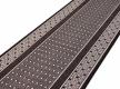 Безворсовая ковровая дорожка Naturalle 903/91 - высокое качество по лучшей цене в Украине - изображение 2