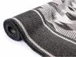 Безворсовая ковровая дорожка  Naturalle 905/80 - высокое качество по лучшей цене в Украине - изображение 2