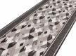 Безворсовая ковровая дорожка  Naturalle 905/80 - высокое качество по лучшей цене в Украине - изображение 3
