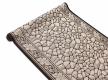 Безворсовая ковровая дорожка Naturalle 909/19 - высокое качество по лучшей цене в Украине - изображение 4