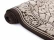 Безворсовая ковровая дорожка Naturalle 909/19 - высокое качество по лучшей цене в Украине - изображение 3