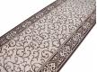 Безворсовая ковровая дорожка  129724, 2.00 x 2.66 - высокое качество по лучшей цене в Украине - изображение 3