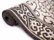 Безворсовая ковровая дорожка  129724, 2.00 x 2.66 - высокое качество по лучшей цене в Украине - изображение 4