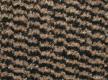Ковровая дорожка на резиновой основе Leyla 60 RUNNER - высокое качество по лучшей цене в Украине - изображение 2