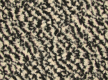 Ковровая дорожка на резиновой основе Peru 60 RUNNER - высокое качество по лучшей цене в Украине - изображение 2
