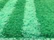 Высоковорсная ковровая дорожка ASTI Aqua Avang-L.Green - высокое качество по лучшей цене в Украине - изображение 3
